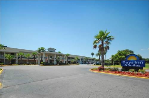 Jekyll Island Hotels >> Hotels Jekyll Island Golf Club All Square Golf
