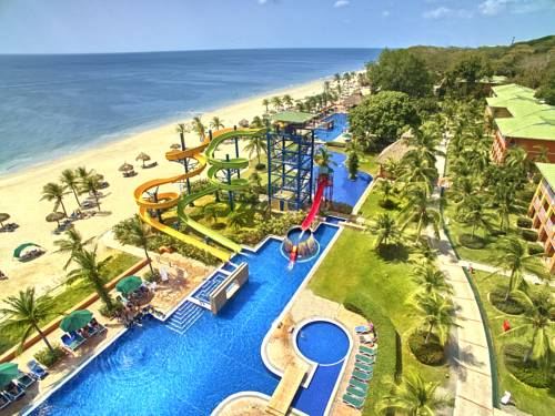hotel Royal Decameron Panamá - All Inclusive