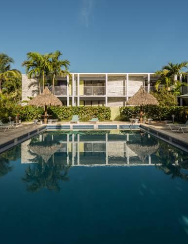 hotel South Beach Place - Vero Beach