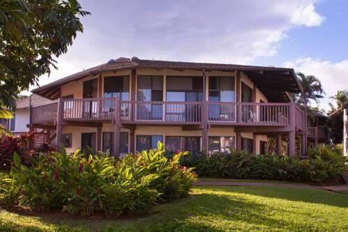 hotel Ka 'Eo Kai Resort