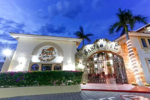 hotel Hotel Santa Fe Los Cabos by Villa Group