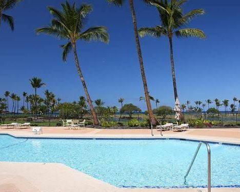 hotel Mauna Lani Terrace by South Kohala Management