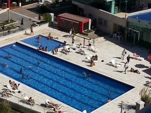 hotel Exclusive Tour Cordoba