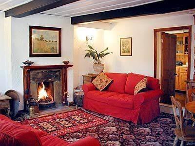 hotel Weavers Cottage