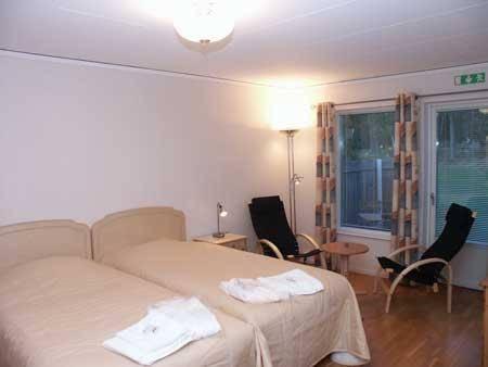hotel Ramkvilla Wärdshus - Hotell & Konferens