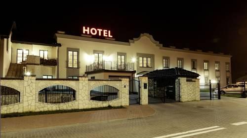 hotel Hotel Notabene