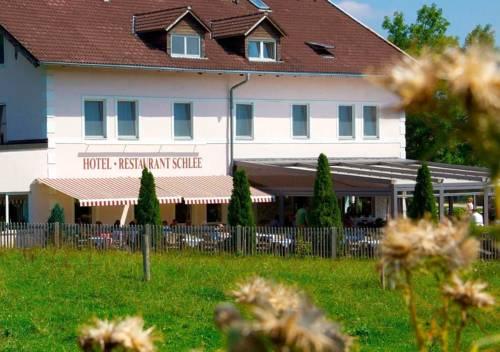 hotel Hotel Schlee