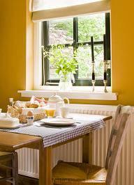 hotel Bed & Breakfast Boschzicht Doorn