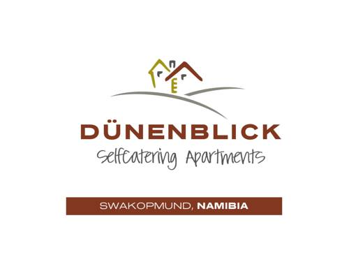 hotel Duenenblick Selfcatering Apartments