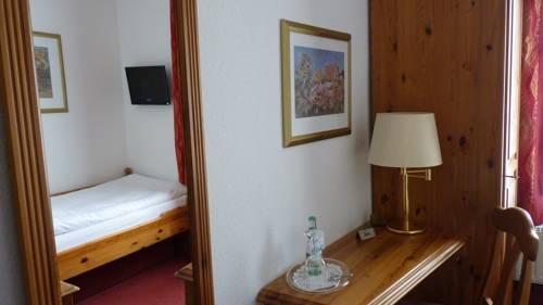 hotel Gasthof Willenbrink