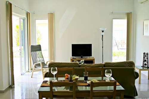 hotel Garden Hills Villa Resort