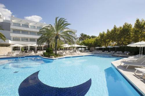 hotel Canyamel Park Hotel & Spa - 4* Sup