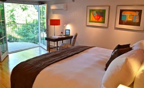 hotel Relais Chateaux Camden Harbour Inn