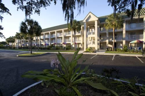 hotel Days Inn Port Charlotte