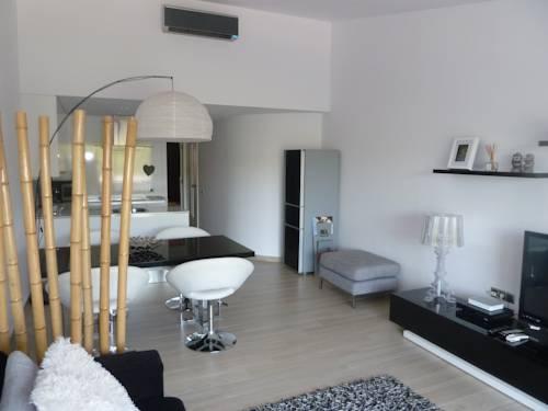 hotel Apartamentos Quinta do Lago