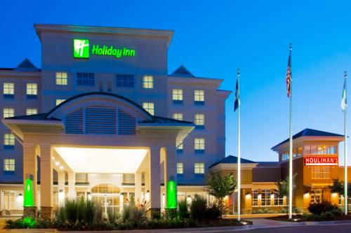 hotel Holiday Inn & Suites Front Royal Blue Ridge Shadows