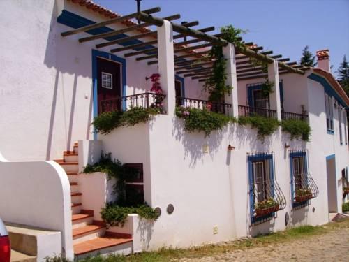 hotel Turimenha