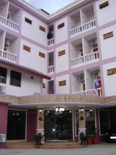 hotel Memory Residence