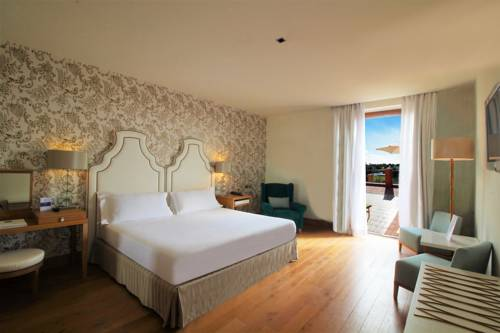 hotel Donnafugata Golf Resort & SPA