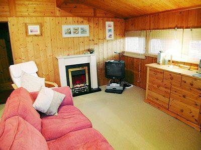 hotel Heatherwood Cottage