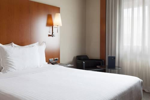 hotel AC Hotel Aravaca