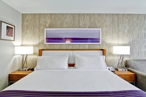 hotel Holiday Inn Express Kamloops