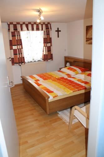 hotel Zimmer Steger