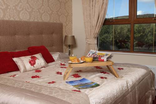 hotel Ballyliffin TownHouse
