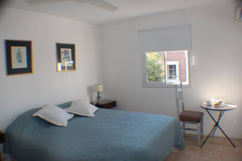 hotel Areco Bed & Breakfast