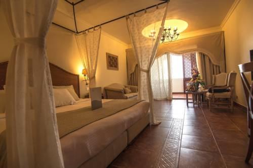 hotel Domina Prestige Hotel & Resort