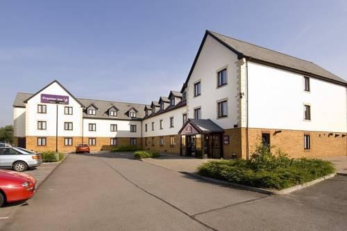 hotel Premier Inn Gloucester (Barnwood)