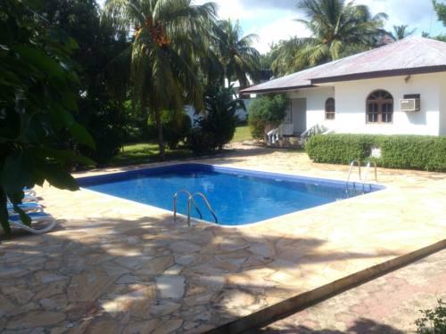 hotel Furaha Resort