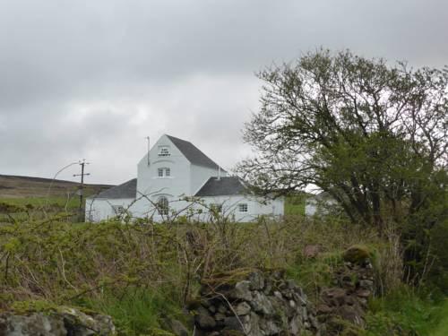 hotel Kilchrist Castle Cottages