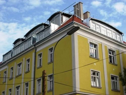 hotel Apartment Dominik