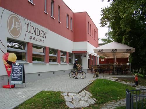 hotel Linden Restaurant and Pension