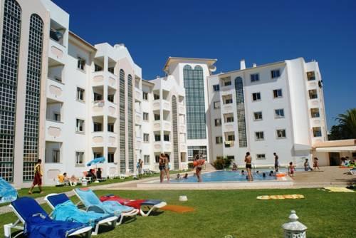 hotel VauCosta by PEH