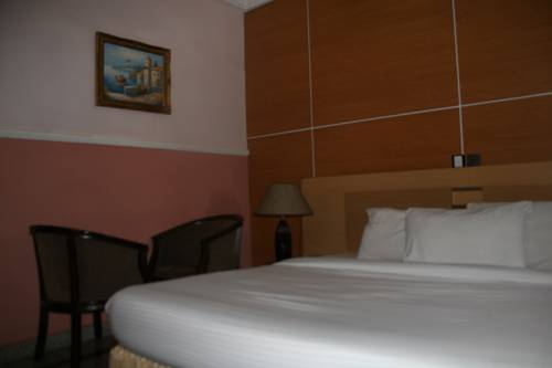 hotel CItipark Hotel