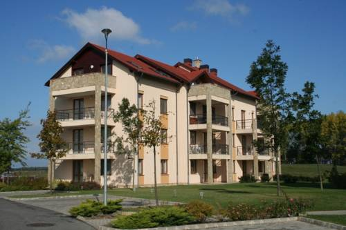 hotel Birdland Villapark Wellness