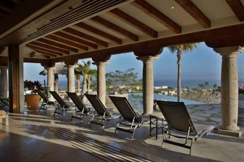 hotel Casa Corona