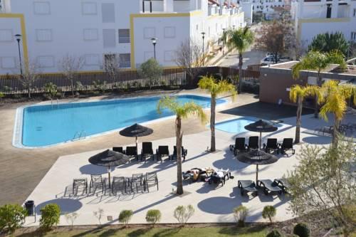 hotel Cabanas Gardens Tavira by Hometeam