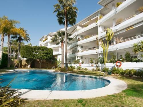 hotel Hoyo 15