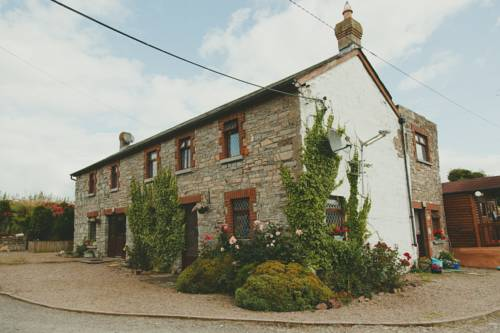 hotel Bective Mill B&B