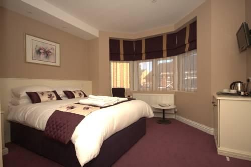 hotel Highclere Hotel