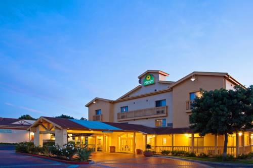 hotel La Quinta Inn & Suites Irvine Spectrum