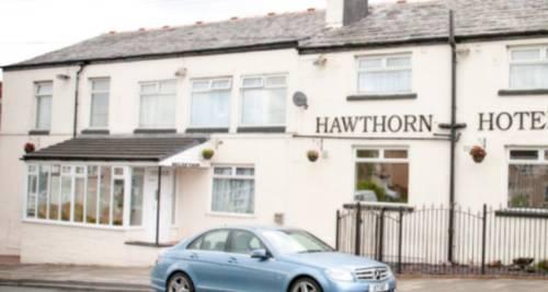hotel Hawthorn Hotel