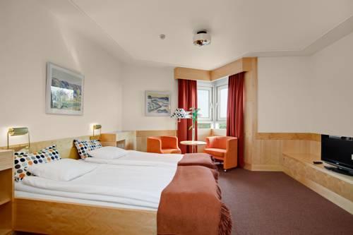 hotel Best Western Mälaren Hotell & Konferens