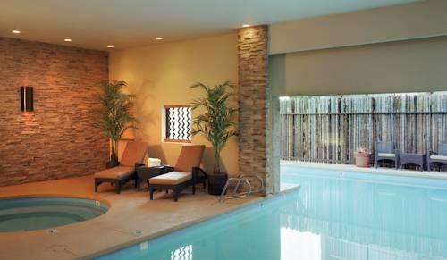 hotel Nativo Lodge - Heritage Hotels and Resorts