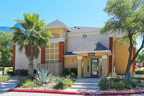 hotel Extended Stay America - San Antonio - Airport