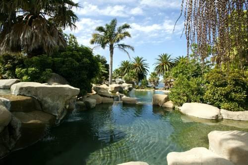 hotel Copthorne Hotel & Resort Bay Of Islands