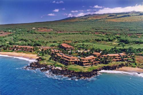 hotel Makena Surf, A Destination Residence